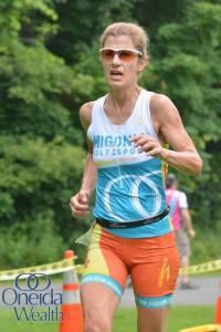 Delta Run 2014