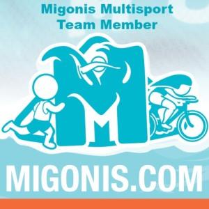migonis