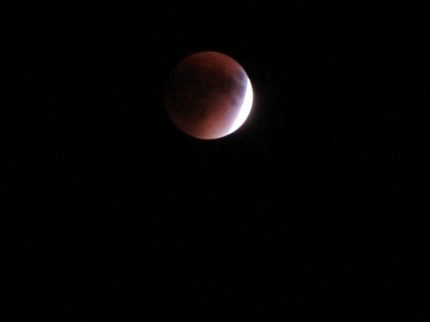 bloodmoon ecclipse 09272015